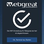 #wgticket #iot #timetracking #stempeluhr #api #digitalisierung